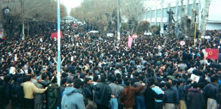 mihabad-feb.1999-2