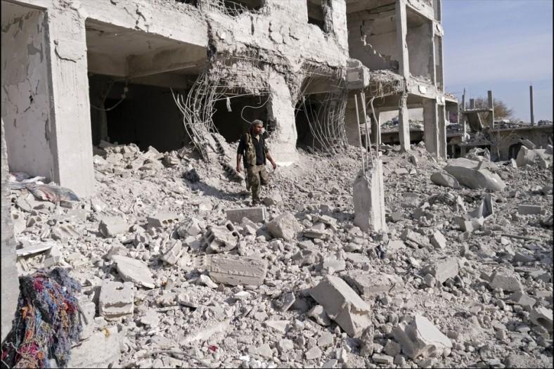 Frederic-Lafargue-Kobane-WSJ-
