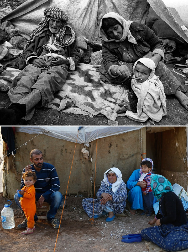 kurdish-refugees-then-now(4)
