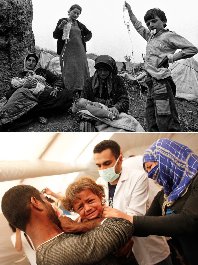 kurdish-refugees-then-now(8)