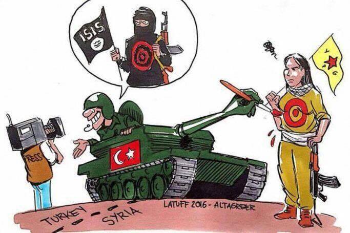 cerablus-YPG